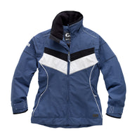 Gill Womens Spinnaker Jacket