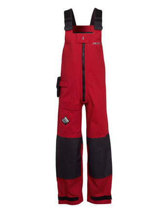 Musto Ladies BR1 Trousers