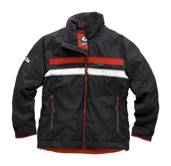 Gill Mens Spinnaker Jacket