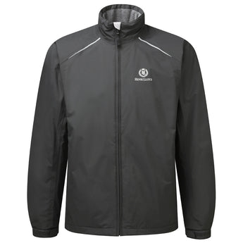 outlet for sale super quality best prices Henri Lloyd Rio Jacket