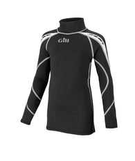 Gill Junior Hydrophobe Long Sleeve Top