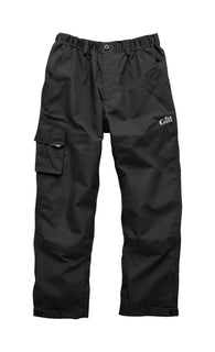 Gill Waterproof Sailing Trousers
