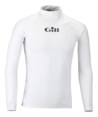 Gill Junior Rash Vest