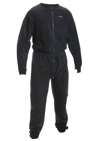 Gul  Fleece Undersuit