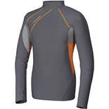 Crewsaver Phase 2 Poly Pro Top Adult