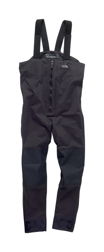 Gill Junior Coast Trousers