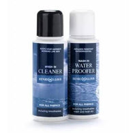 Henri Lloyd Renew  Cleaner/Protector