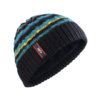 Gill Stripey Junior Beanie