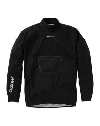 Musto Performance Dinghy Smock