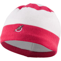Seal Skinz Waterproof Children's Beanie