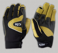Gill Short Fingered Pro Glove