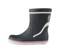 Gill Short Yacht Boot