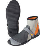 Crewsaver Phase 2 Dinghy Boot