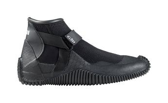 Gill Aquatech Shoe