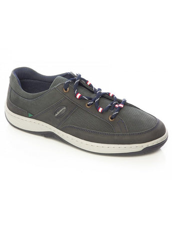 Dubarry Biscay Deck Shoe