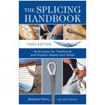 The Splicing Handbook: Merry & Darwin