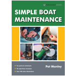 Simple Boat Maintenance.