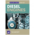 Diesel Engines: Tim Bartlett
