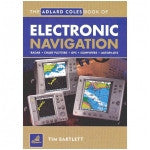 Electronic Navigation. Tim Bartlett