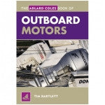 RYA Book of Outboard Motors. Tim Bartlett