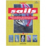 Sails for Racing. John Heyes