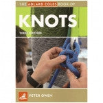 RYA Book of Knots