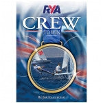 RYA Crewing to Win