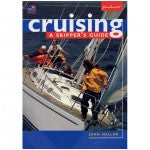 Cruising A Skippers Guide.