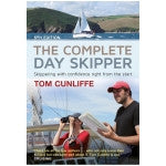 Complete Day Skipper