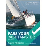Pass Your Yachtmaster.