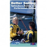 Better Sailing Video