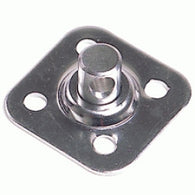 Optiparts Swivel Base Plate.