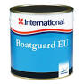 International Boatguard EU Antifouling 2.5 litre