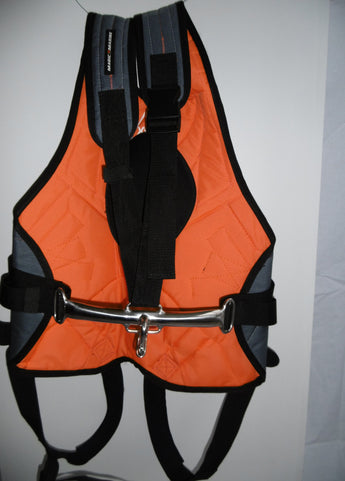 Clearance: Magic Marine Smart Harness