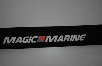Clearance:  Magic Marine hiking Strap Cover