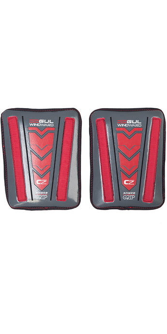 Gul Windward Hike Pads