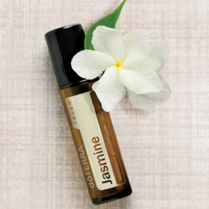 dōTERRA Jasmine Touch - 10ml Roll On