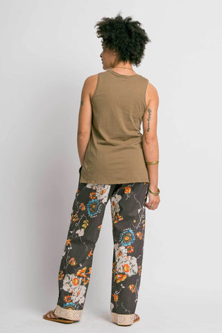 Image of LEELA FULL - Punjammies lounge pants