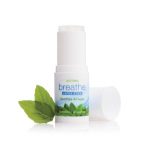 Image of dōTERRA Breathe® Vapor Stick