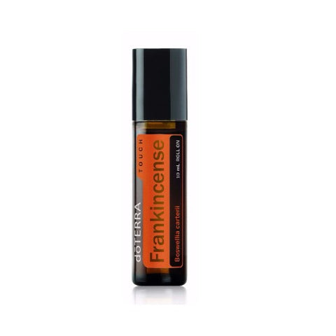 dōTERRA Frankincense Touch - 10ml Roll On