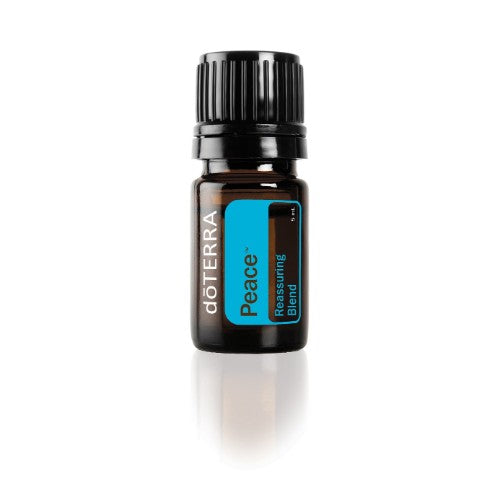 dōTERRA Peace® Reassuring Blend - 5ml