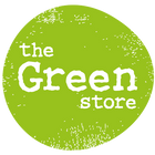 The Greenstore
