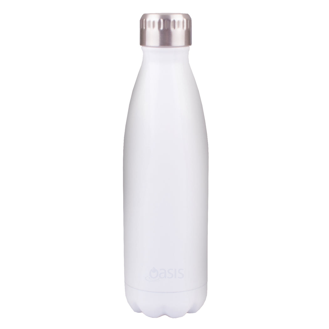 Oasis Thermal Drink Bottle