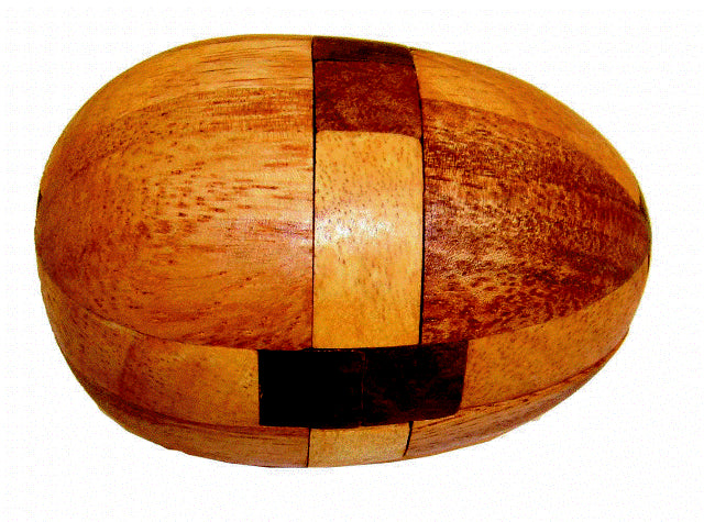 Timber Game - Dinosaur Egg Puzzle