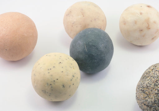 Est Olive Oil Small Soap Ball