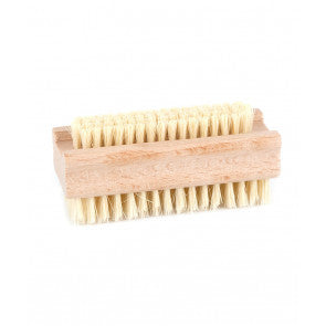 Redecker Duo Nail Brush