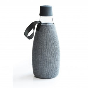 Retap Drink Bottle Sleeve