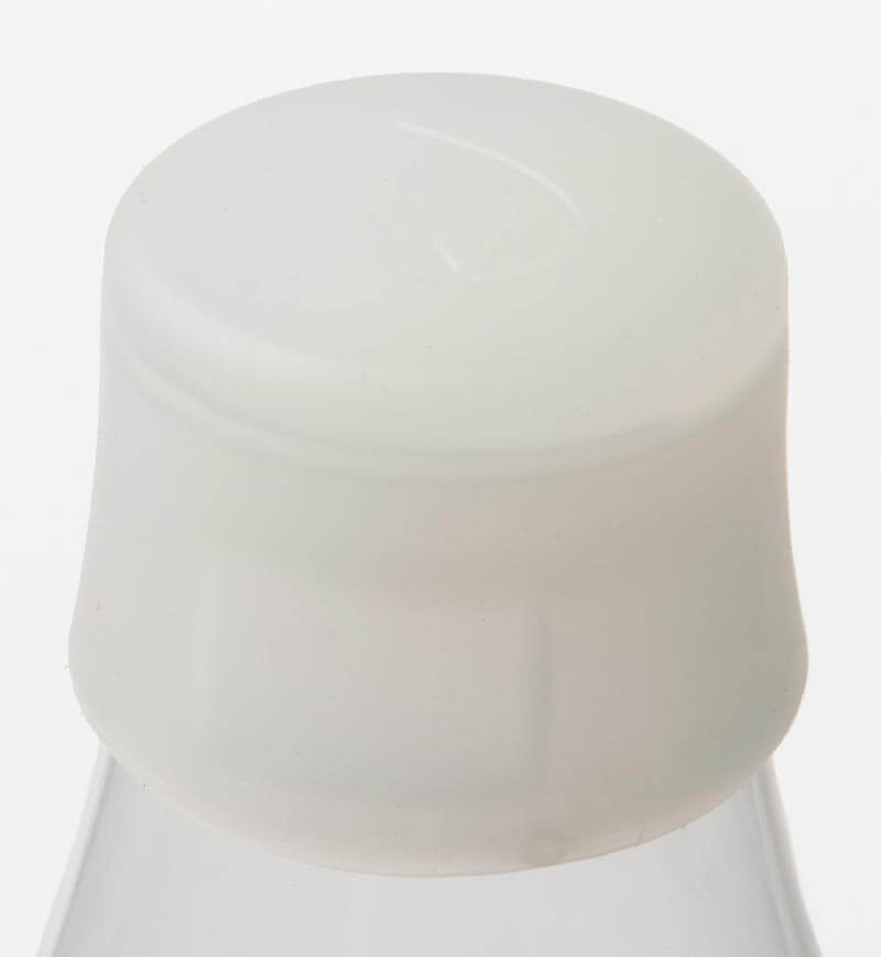 Retap Drink Bottle Spare Lid