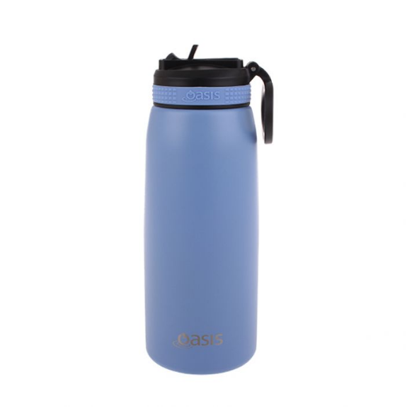 Oasis Thermal Sports Bottle
