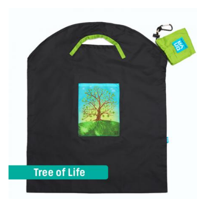 Onya Reusable Shopping Bag